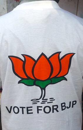 cheap election campaign t shirt
