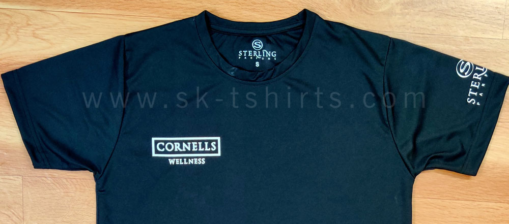 jersey sales promotion tshirt