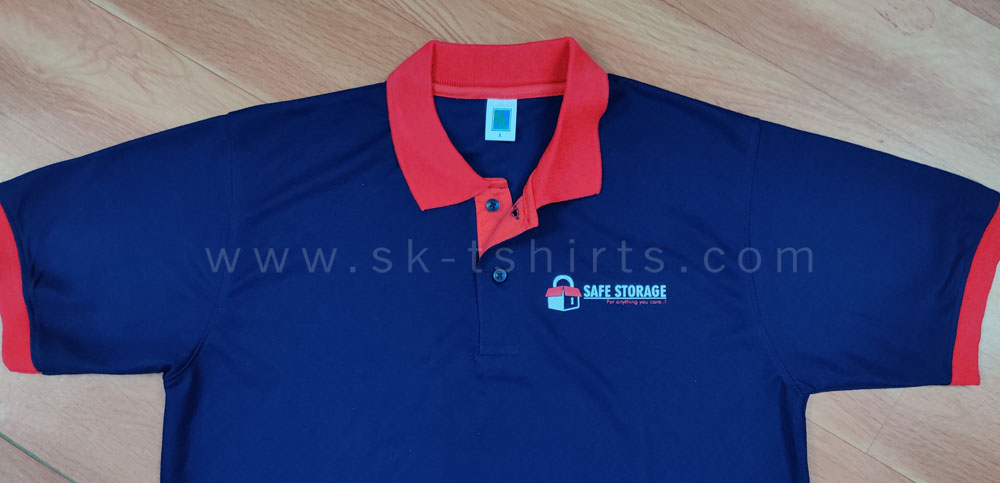 T-shirt Printing Near Me?              SK T-shirts, one stop shop for all your custom t-shirt printing!