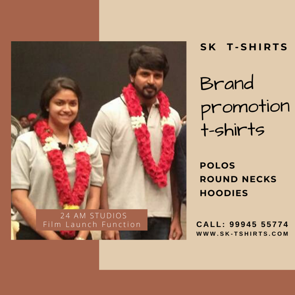 brand promotion, customised t.shirts, corporate t.shirt, custom printed t-shirt, t-shirt printing, film promotion, sales promotion, polo tshirt, collar t-shirt,